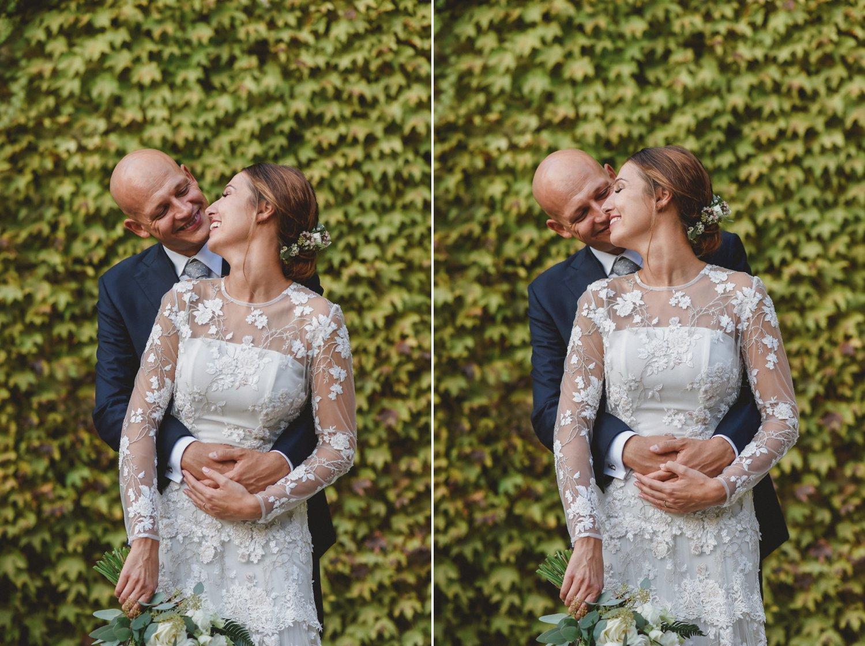 fotografo-matrimonio-castello-paderna_0126.jpg