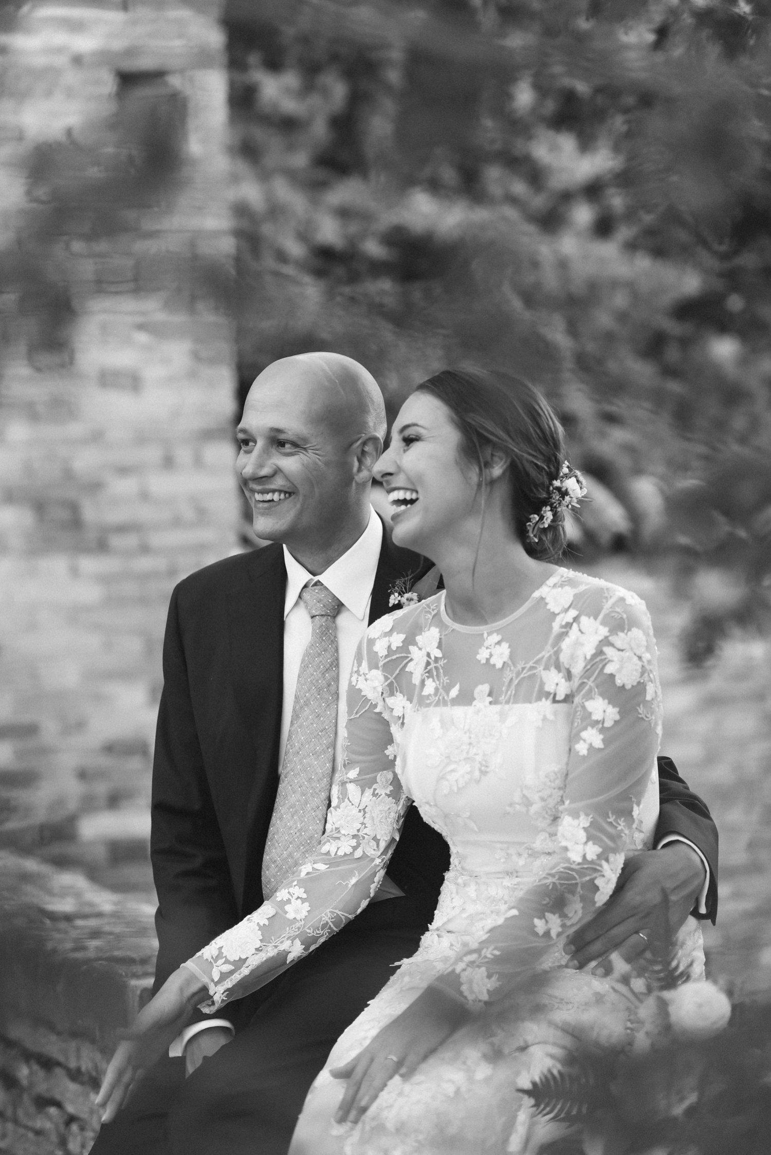 fotografo-matrimonio-castello-paderna_0125.jpg