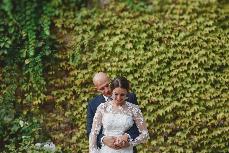 fotografo-matrimonio-castello-paderna_0127.jpg