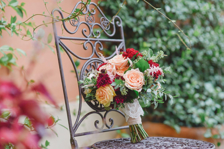 tuscan-wedding-villa-mangiacane_0006.jpg