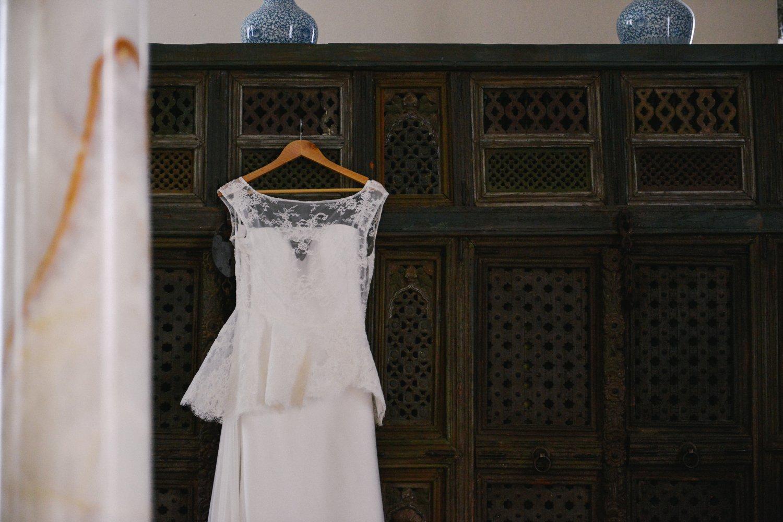 tuscan-wedding-villa-mangiacane_0011.jpg