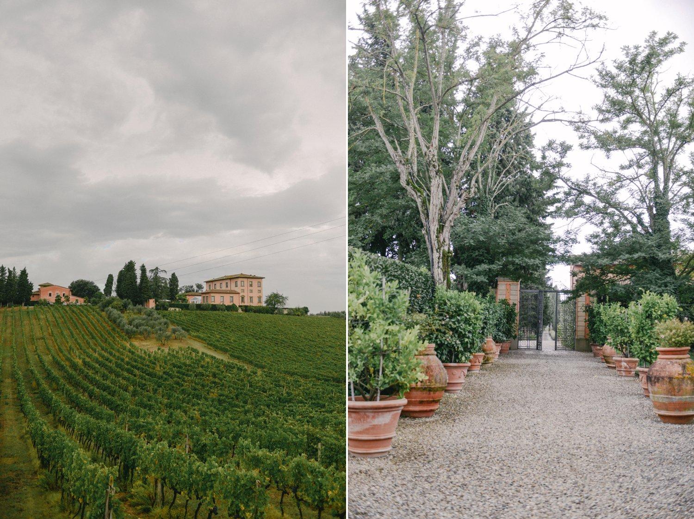 tuscan-wedding-villa-mangiacane_0014.jpg