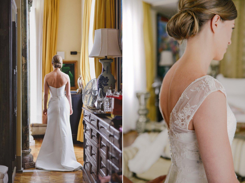 tuscan-wedding-villa-mangiacane_0022.jpg