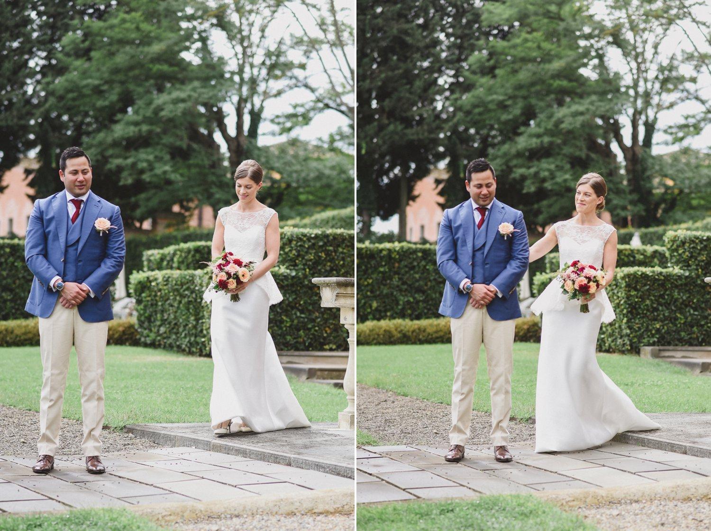 tuscan-wedding-villa-mangiacane_0025.jpg