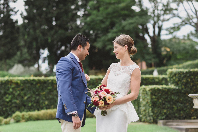 tuscan-wedding-villa-mangiacane_0026.jpg