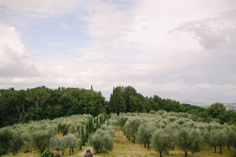 tuscan-wedding-villa-mangiacane_0033.jpg