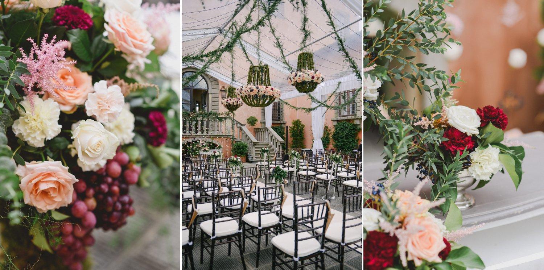 tuscan-wedding-villa-mangiacane_0038.jpg