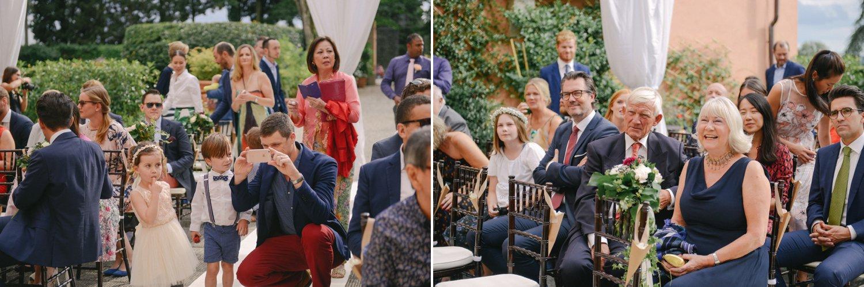 tuscan-wedding-villa-mangiacane_0050.jpg