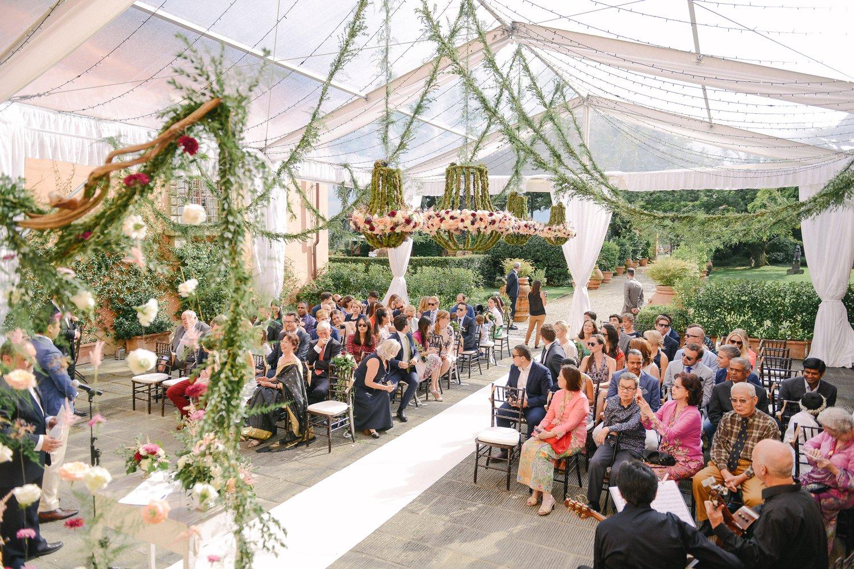 tuscan-wedding-villa-mangiacane_0051.jpg