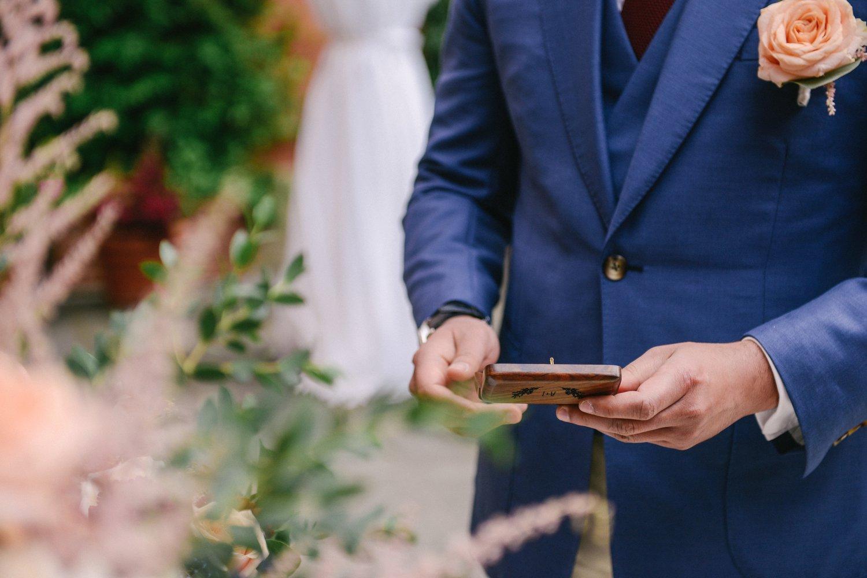 tuscan-wedding-villa-mangiacane_0057.jpg
