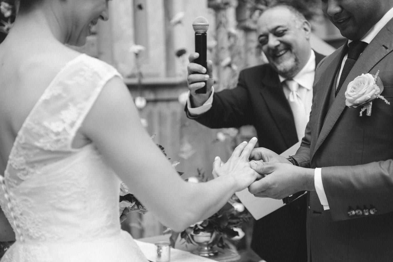 tuscan-wedding-villa-mangiacane_0060.jpg