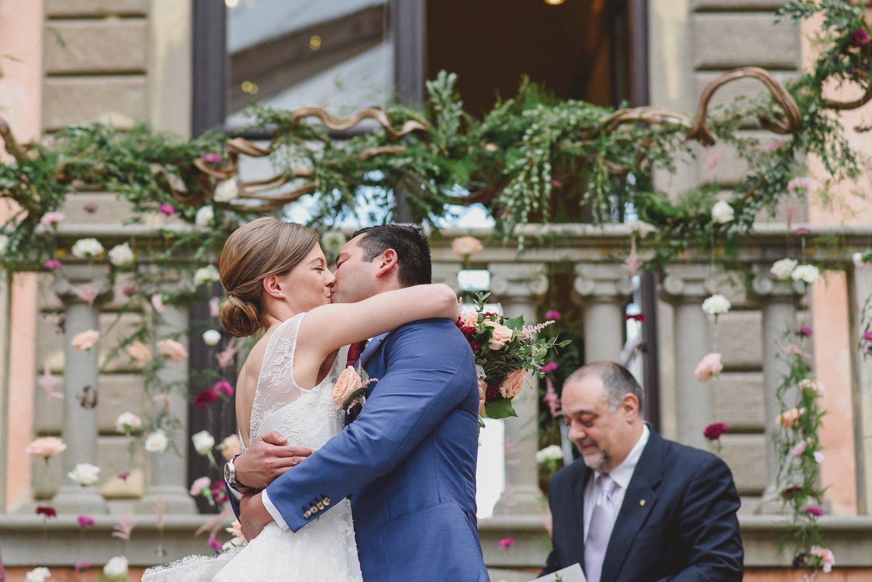 tuscan-wedding-villa-mangiacane_0061.jpg