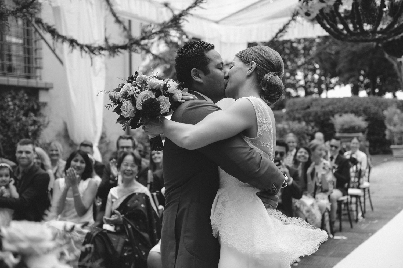tuscan-wedding-villa-mangiacane_0064.jpg