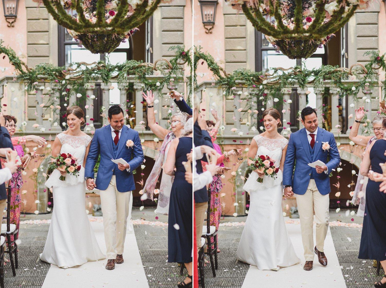 tuscan-wedding-villa-mangiacane_0066.jpg