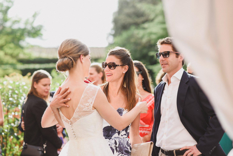 tuscan-wedding-villa-mangiacane_0069.jpg