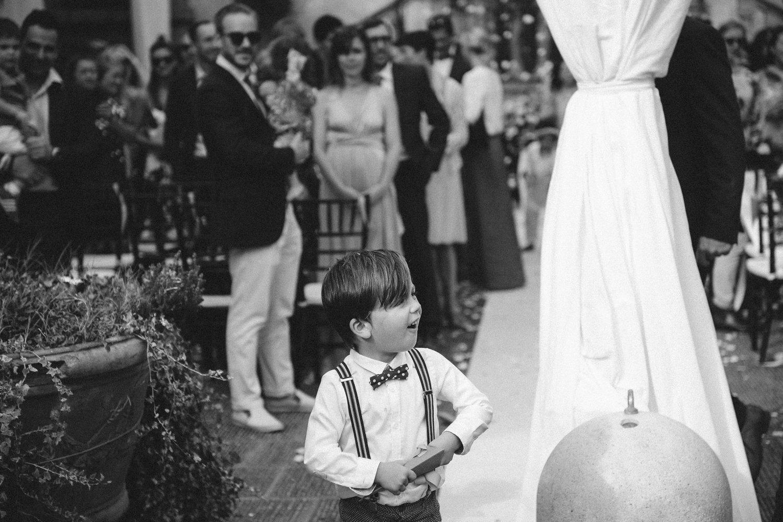 tuscan-wedding-villa-mangiacane_0070.jpg