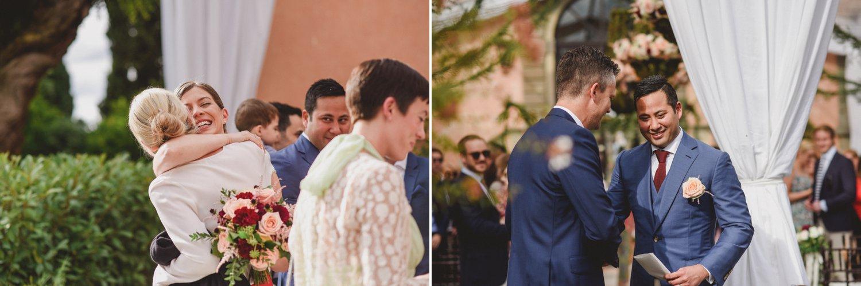 tuscan-wedding-villa-mangiacane_0073.jpg