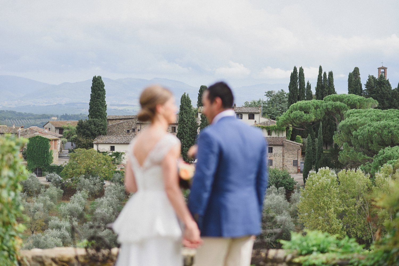 tuscan-wedding-villa-mangiacane_0077.jpg