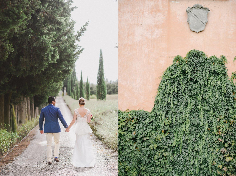 tuscan-wedding-villa-mangiacane_0078.jpg