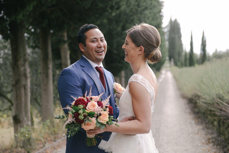 tuscan-wedding-villa-mangiacane_0084.jpg