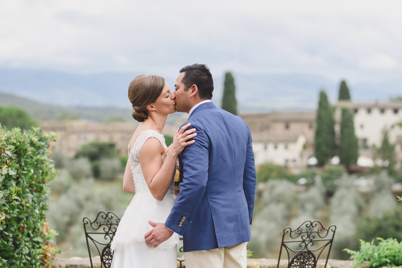 tuscan-wedding-villa-mangiacane_0076.jpg