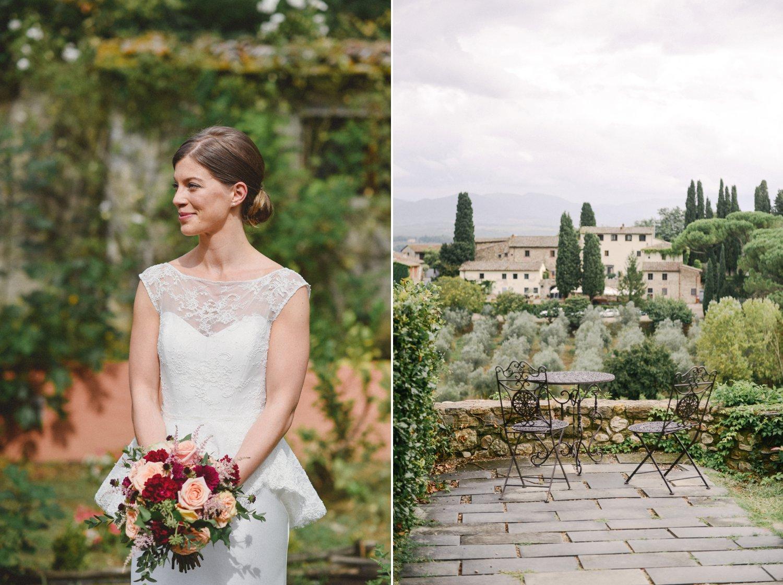 tuscan-wedding-villa-mangiacane_0089.jpg