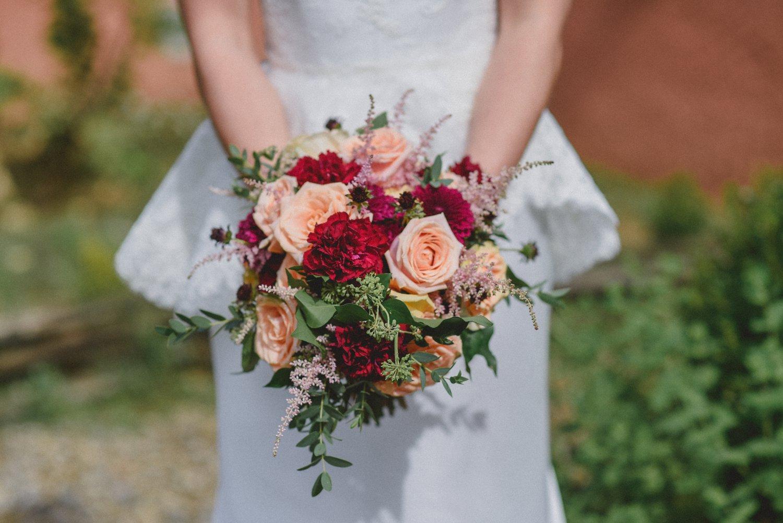 tuscan-wedding-villa-mangiacane_0090.jpg