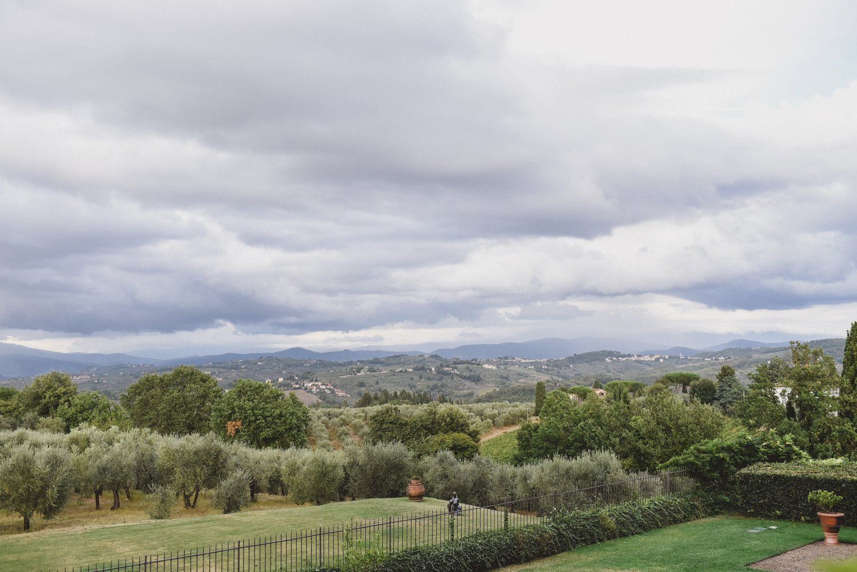 tuscan-wedding-villa-mangiacane_0100.jpg