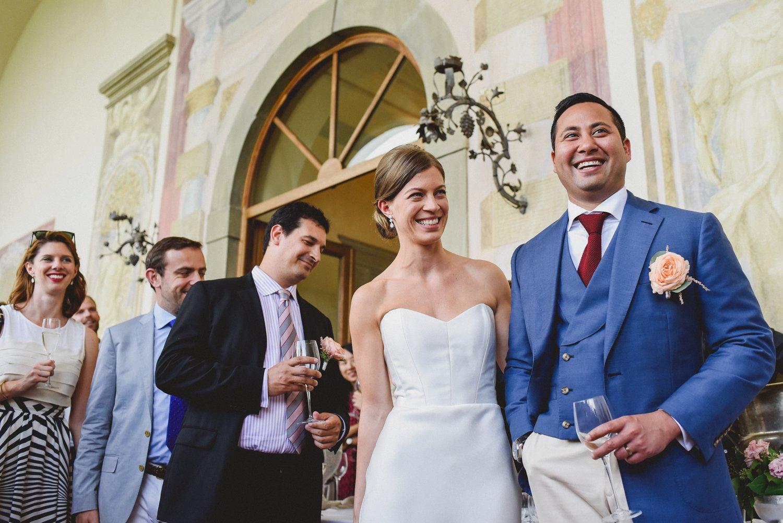 tuscan-wedding-villa-mangiacane_0107.jpg