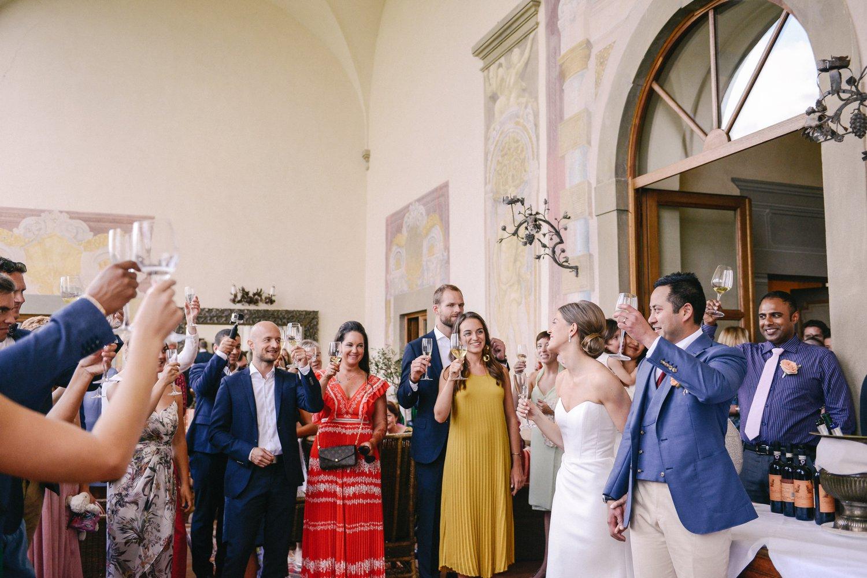 tuscan-wedding-villa-mangiacane_0110.jpg