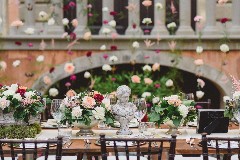tuscan-wedding-villa-mangiacane_0113.jpg