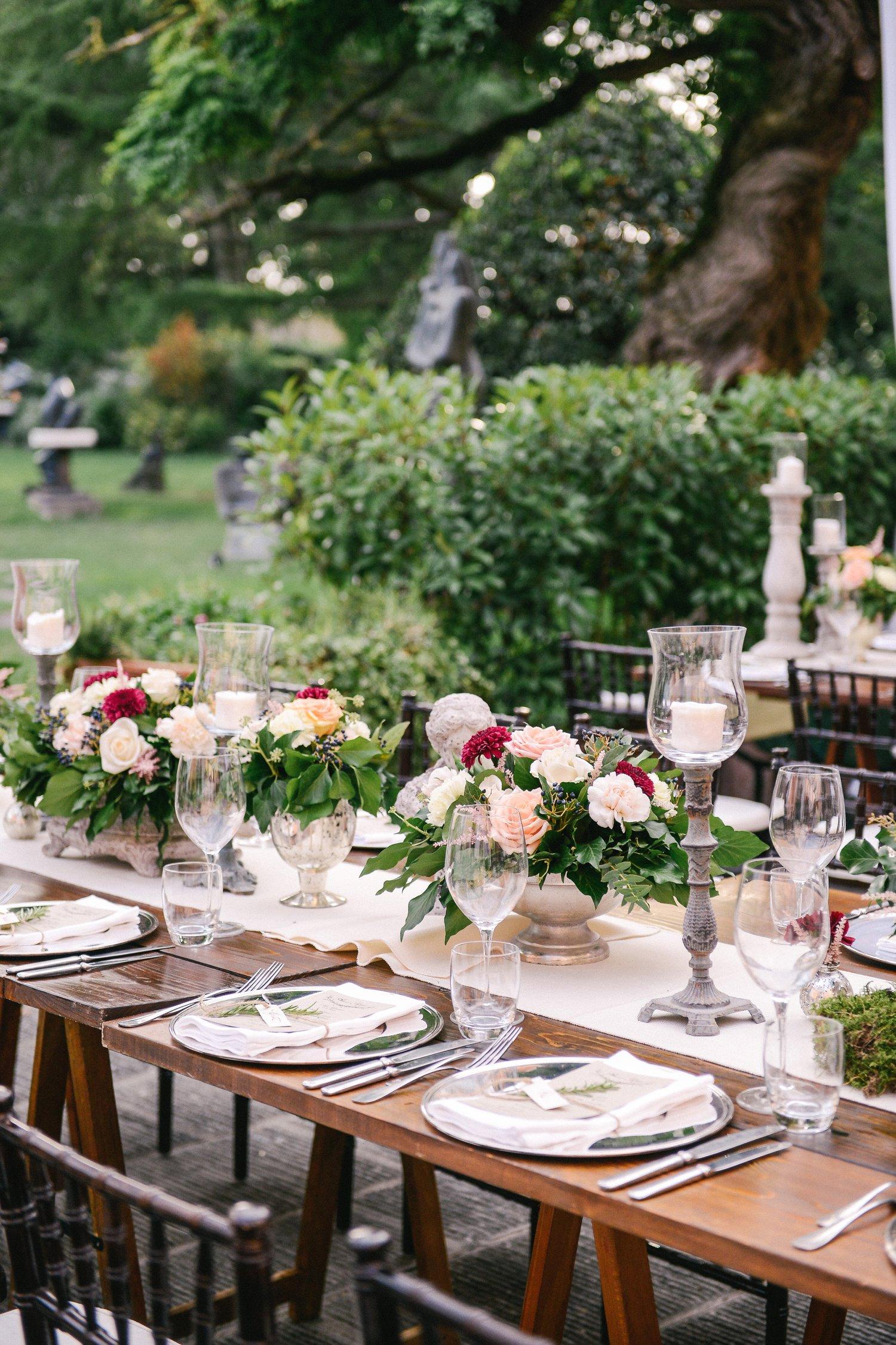 tuscan-wedding-villa-mangiacane_0116.jpg