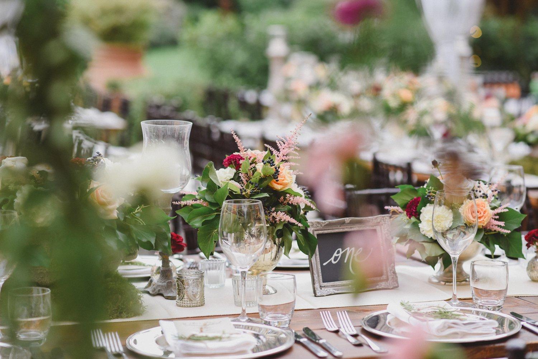 tuscan-wedding-villa-mangiacane_0118.jpg
