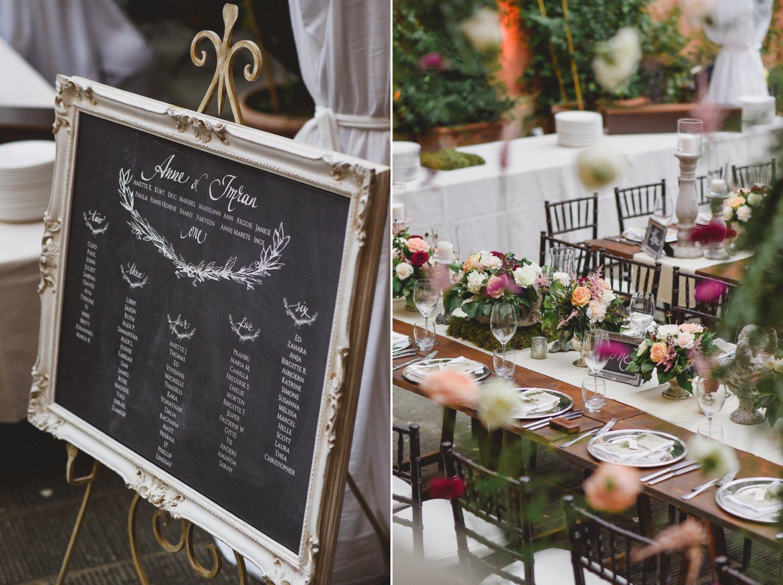 tuscan-wedding-villa-mangiacane_0119.jpg