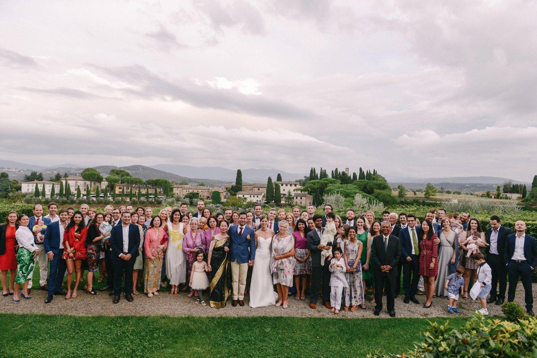 tuscan-wedding-villa-mangiacane_0122.jpg