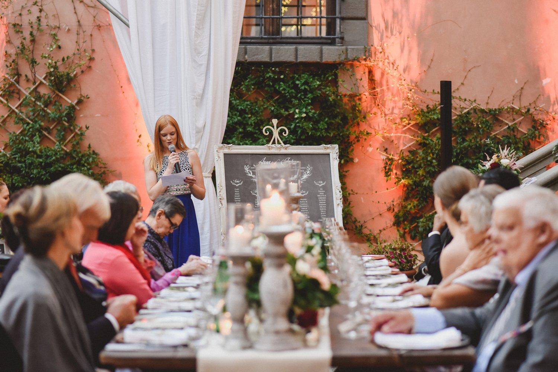 tuscan-wedding-villa-mangiacane_0126.jpg