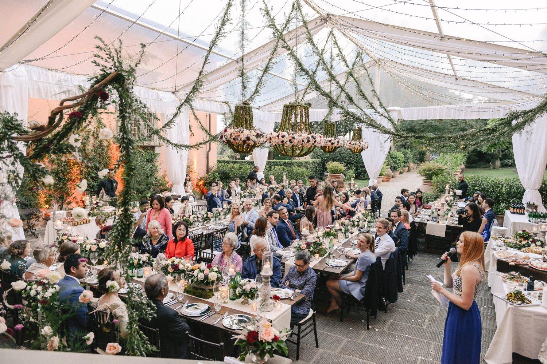 tuscan-wedding-villa-mangiacane_0124.jpg