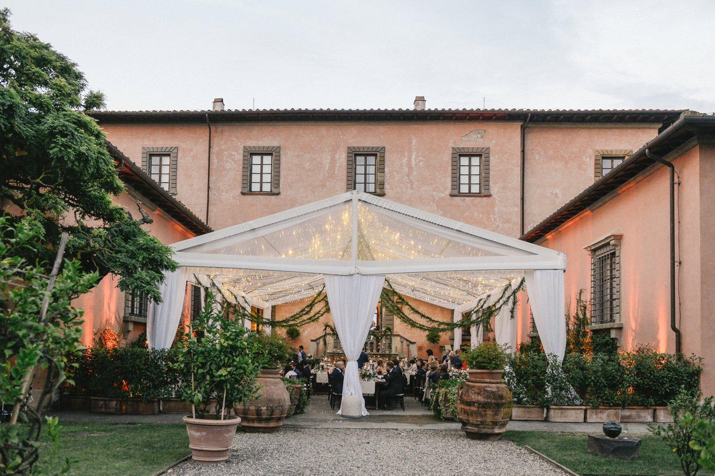 tuscan-wedding-villa-mangiacane_0130.jpg