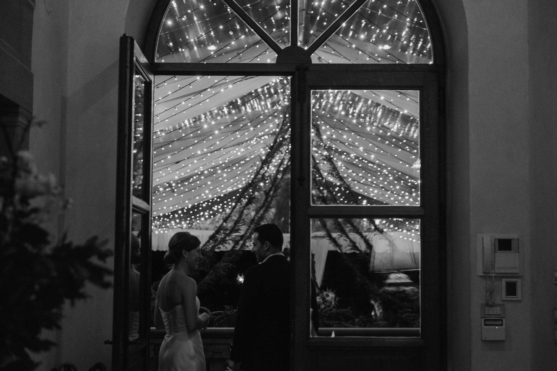 tuscan-wedding-villa-mangiacane_0138.jpg
