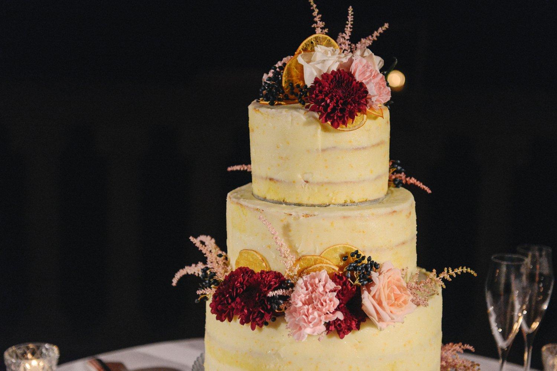 tuscan-wedding-villa-mangiacane_0140.jpg