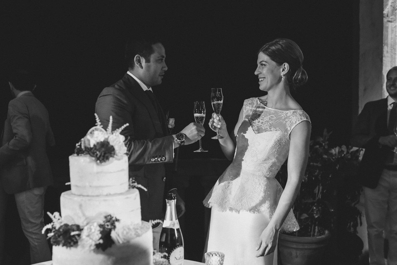 tuscan-wedding-villa-mangiacane_0144.jpg