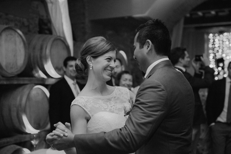 tuscan-wedding-villa-mangiacane_0146.jpg