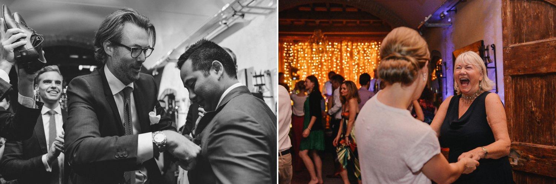 tuscan-wedding-villa-mangiacane_0155.jpg