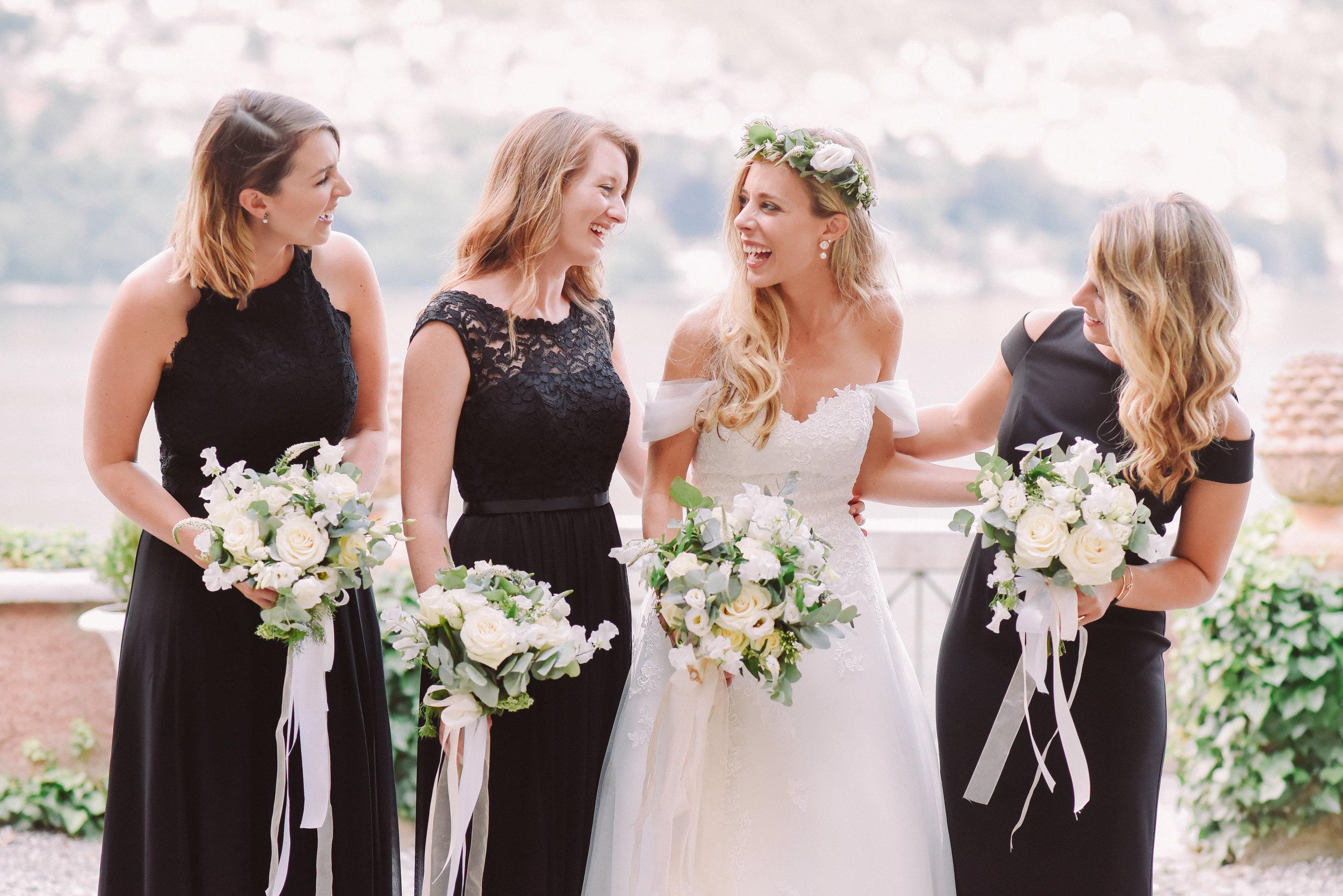 villa_regina_teodolinda_wedding_photographer