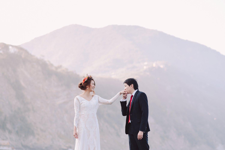 elopement_camogli_cinqueterre_photographer_0002.jpg