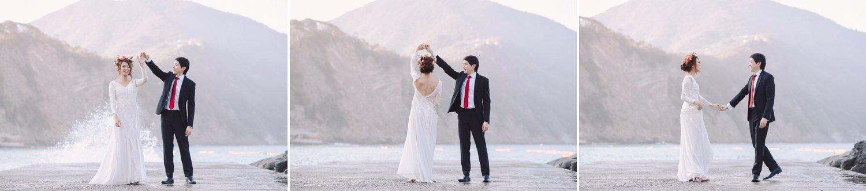 elopement_camogli_cinqueterre_photographer_0007.jpg