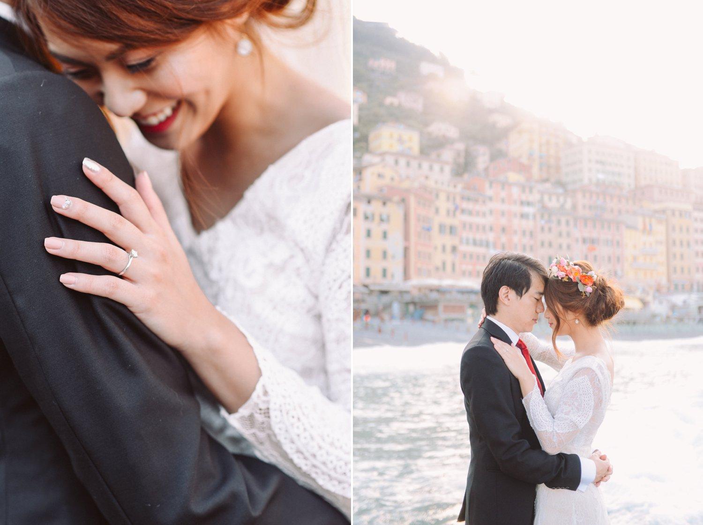 elopement_camogli_cinqueterre_photographer_0010.jpg