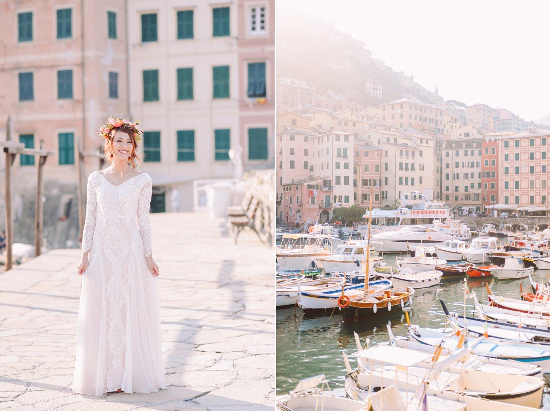 elopement_camogli_cinqueterre_photographer_0020.jpg