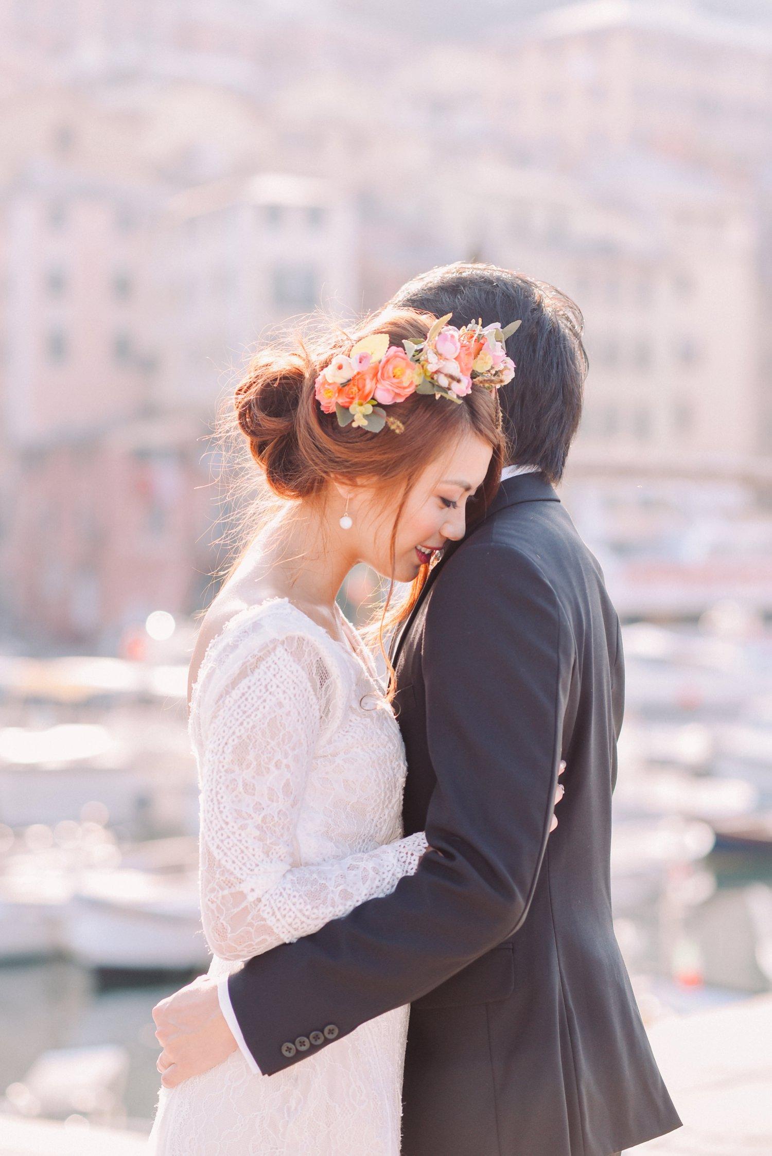elopement_camogli_cinqueterre_photographer_0022.jpg