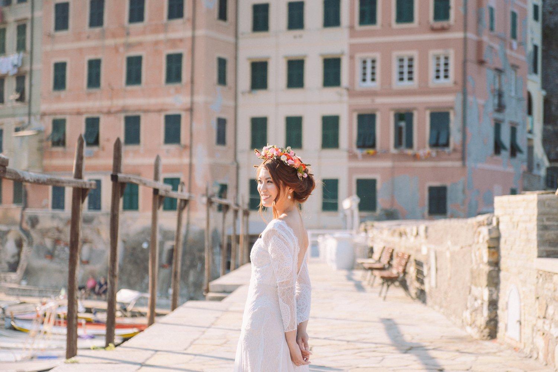 elopement_camogli_cinqueterre_photographer_0023.jpg
